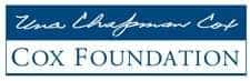 logo Cox foundation