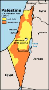 220px-UN_Partition_Plan_For_Palestine_1947