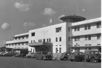 Lod_Airport_1958