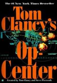 Tom_Clancy's_Op-Center