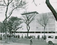 Tet-US_Embassy,_Saigon,_January_1968