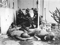 Tet-battle-at-US-Embassy_1968