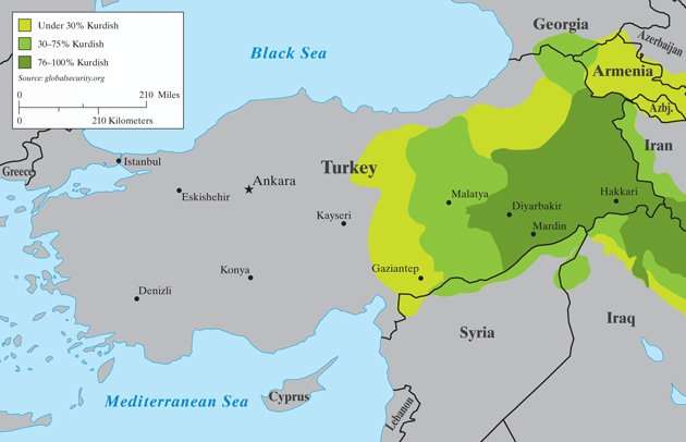 [Image: kurds-map.jpg]