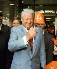 yeltsin-mcdonalds1