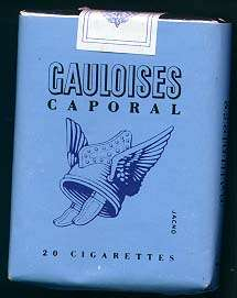 lockerbie gauloise_capol