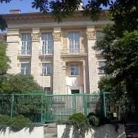 old Embassy_1_of_USA_in_Kyiv