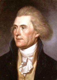 3-rd-president-of-the-united-states-thomas-jefferson