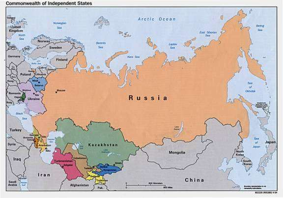 how the soviet union fell from power From documents that were later found after the fall of the soviet union is that the soviet leaders had no intention of honoring those agreements concerning human rights the soviet leaders concentrated on amassing military power.