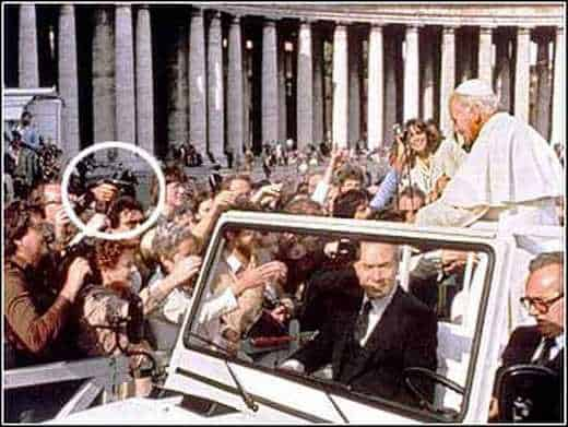attempt of assassination (1)