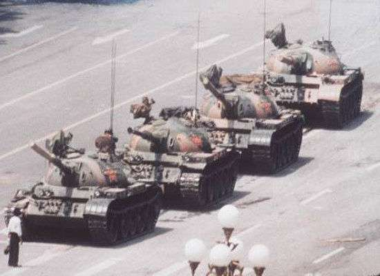 tiananmen square massacre essay 157 mary e ward mcdougle middle school purpose to study in-depth the tiananmen square protest as well as the complexity of the two major groups and their subsequent factions involved in the protest.