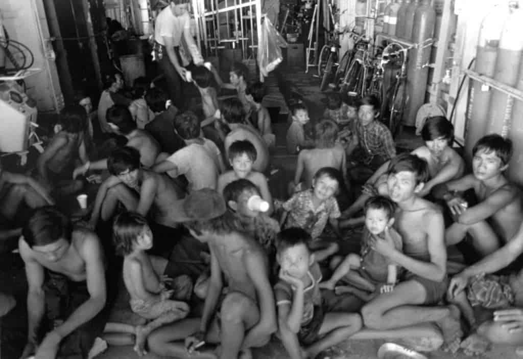 Processed_Vietnamese_refugees