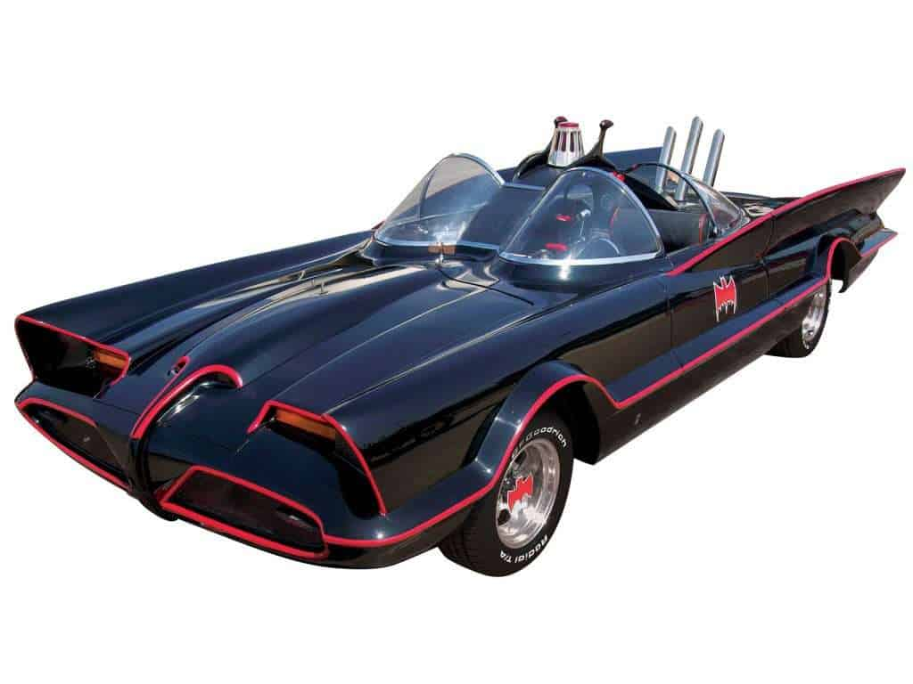 batmobile_icon+front