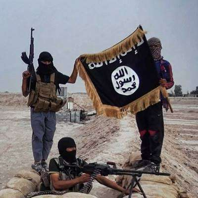 Daish-announced-caliphate-in-Syria-and-Iraq-b