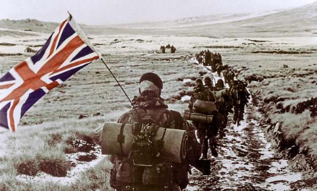 the_falklands_war_today