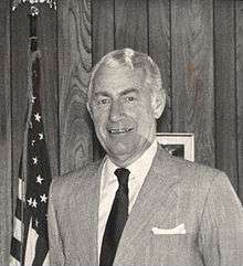 220px-Charles_S._Whitehouse_in_1978