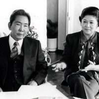 marcos-and-wife-imelda-on-exile-in-hawaii-where-he-eventually-died