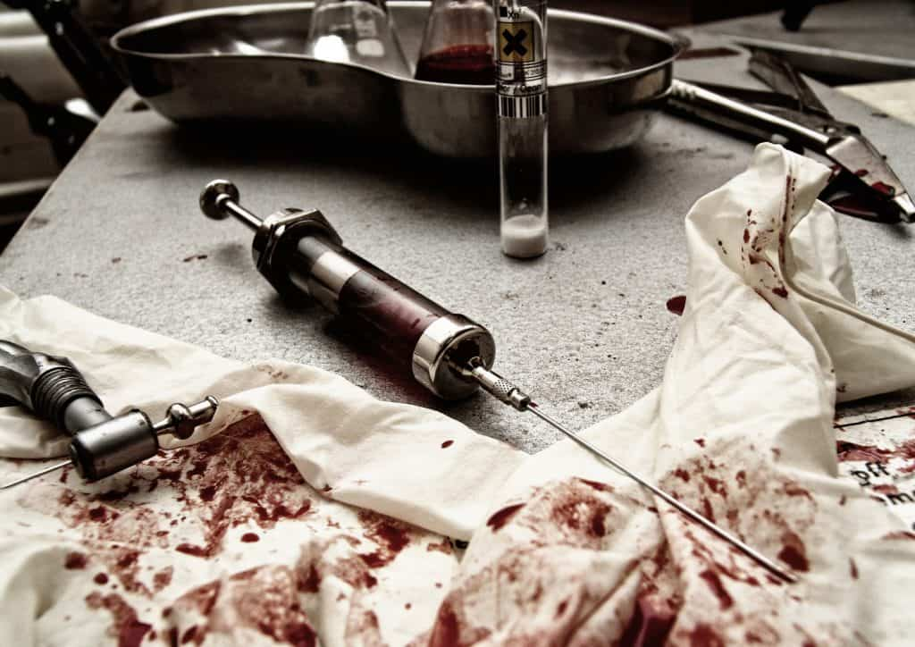 Old_Dentist_Chair___Syringe_by_sinn3r