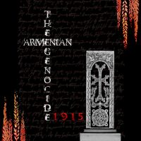 Rebel With a Cause — Struggling with the Armenian Genocide