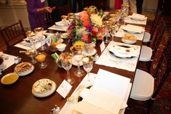 Dinner-Table-State-Department-Chef-Corps-Peter-Callahan-e1349150384231