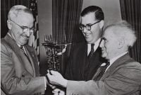Flickr_-_Government_Press_Office_(GPO)_-_P_M__BEN_GURION,_MR__ABBA_EBAN_AND_U_S__PRESIDENT_HARRY_TRUMAN