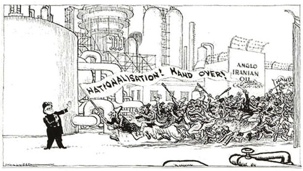 nationalization cartoon
