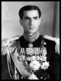 shah-young-reza-pahlavi-photo