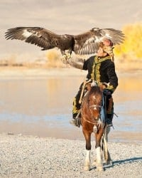 Mongolia-Editorial-Image-12