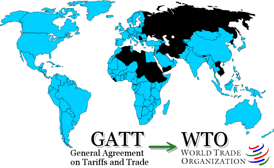 WTO 2005