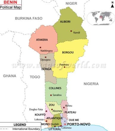 map-of-benin