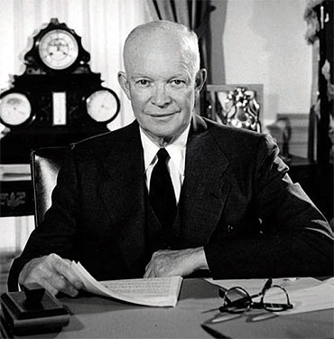 president-dwight-eisenhower2