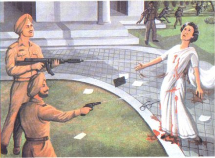Indira_Gandhi_assassination