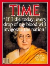 time_cover_nov_12_1984
