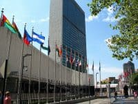 united-nations-headquarter