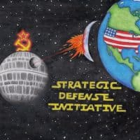 strategic_defense_initiative_political_cartoon_by_o0starrieskye0o-d6j71aj