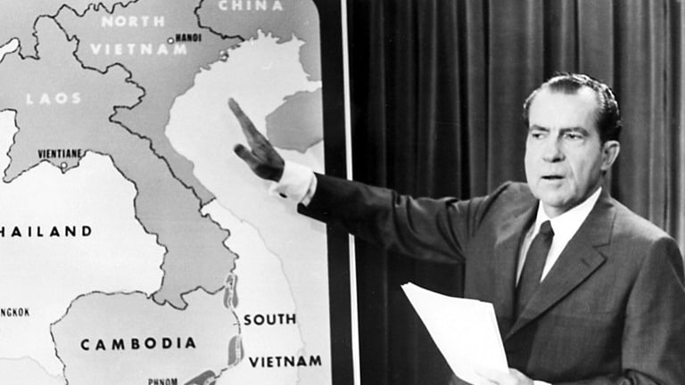 Richard-Nixon-Secret-Plan-to-End-Vietnam