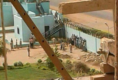 Arrested%20demonstrators%20in%20security%20house%20Khartoum