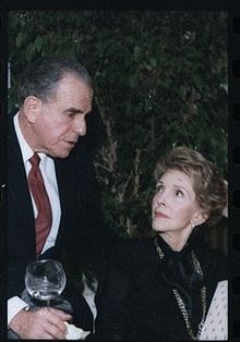 Charles_Z__Wick_and_Nancy_Reagan