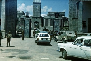 Day_after_Saur_revolution_in_Kabul_(773) (1)