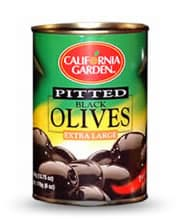 cg_black_olives_whole_in_can