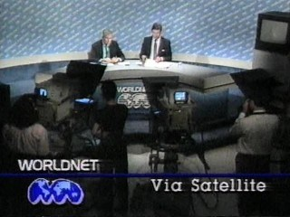 worldnet_dialogue_1989b