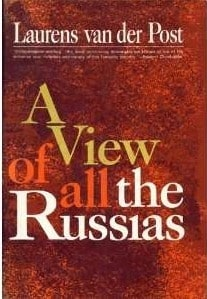 108951377_amazoncom-a-view-of-all-the-russias-laurens-van-der-post