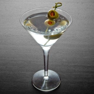 Dirty-Martini-newest