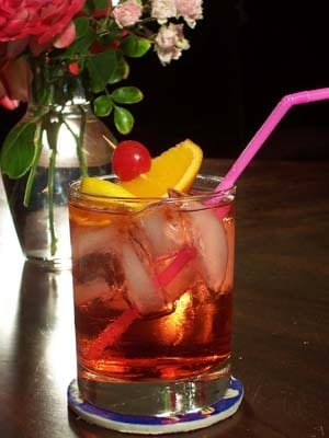 beverages_shirley_temple_300x400