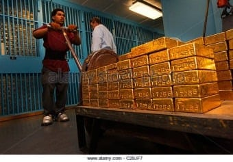 the-gold-vault-at-the-federal-reserve-bank-of-new-york-c29jf7