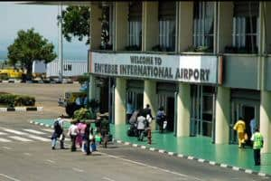 uganda%20flights%20entebbe%20airport