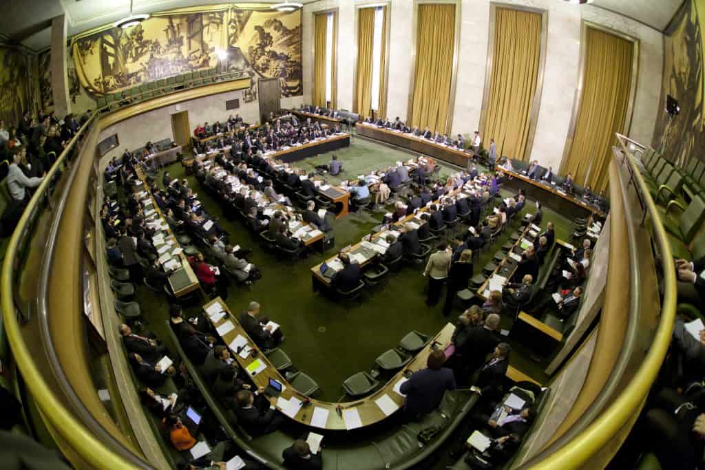 conference_on_disarmament_at_the_united_nations_palais_des_nations_in_geneva_3