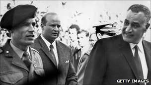 qaddafi-with-nasser