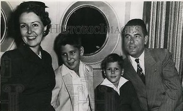 1955-press-photo-ambassador-peurifoy-and-son-killed-in-car-accident-in-thailand-fd11f3b19512bfd0272e0d03400f3731