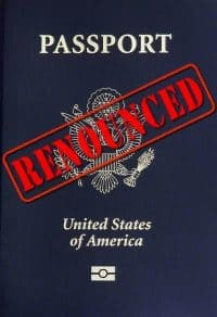 renounce-us-citizenship