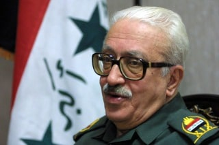 JLA-Tariq-Aziz-and-the-Last-of-the-Baathists-1200